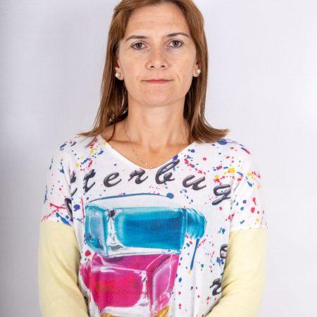 Anila Bylybashi - Arsimi Fillor.jpg