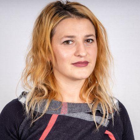 Dorina Çekiçi - Biology, Chemistry.jpg