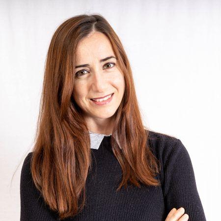 Joana Hyko - Anglisht.jpg