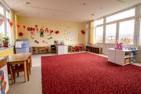 Kindergarten Room 1.jpg