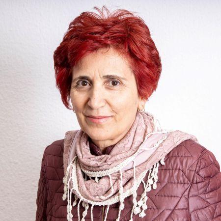 Florenca Turshinka - Matematikë.jpg