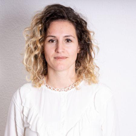 Silvana Topciu - Pergjegjesia Sociale.jpg