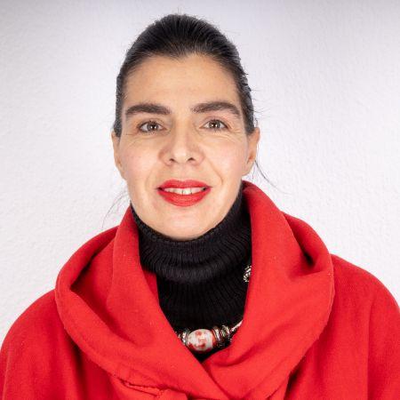 Belina Tasellari - Kopshti.jpg