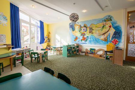 Kindergarten Room 2.jpg