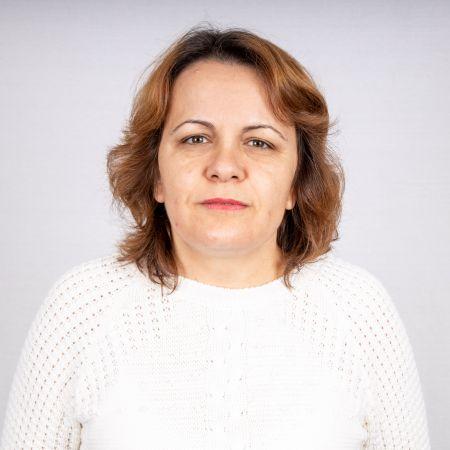 Arbana Balliu - Kindergarten.jpg