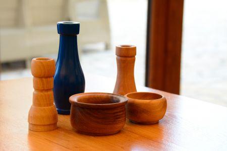 Flower Vases and Bowls.jpg