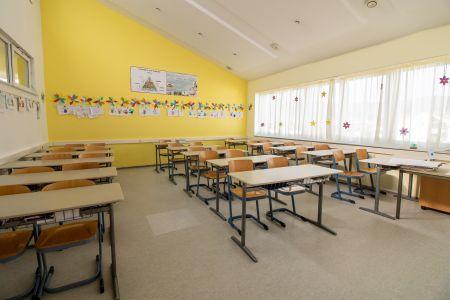 Elementary Classroom 2.jpg