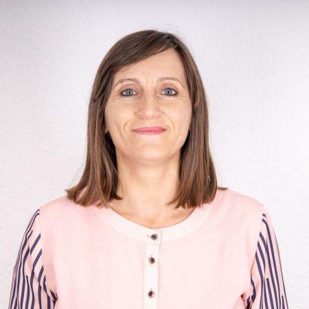 Pavlina Krëste - Kopshti.jpg