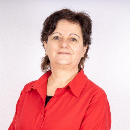 Luiza Elmasllari - Anglisht.jpg