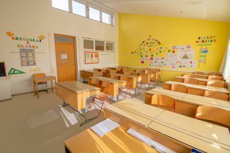 Elementary Classroom 1.jpg