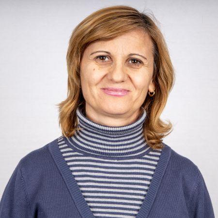 Nikana Kërxhalli - Kindergarten.jpg