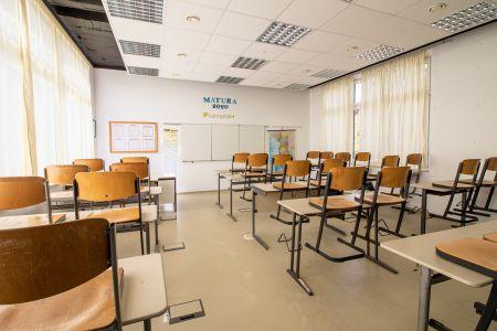 High School Classroom 3.jpg