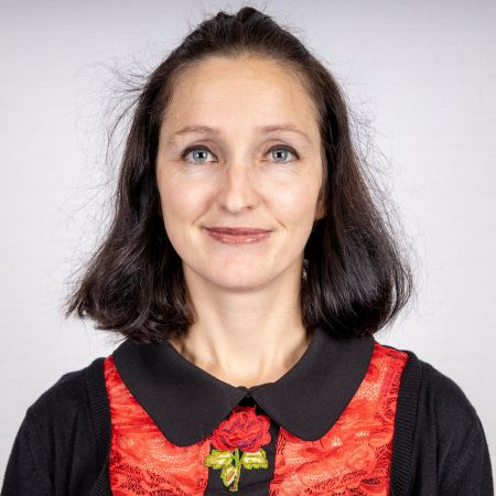Vjola Dikellari - Citizenship, History, Geography, Theater.jpg