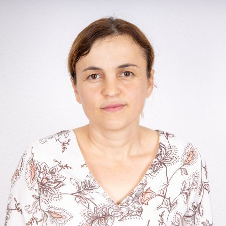 Anila Balliu - Kopshti.jpg