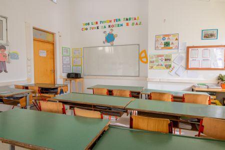 Elementary Classroom 3.jpg