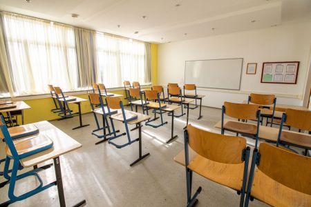 High School Classroom 1.jpg