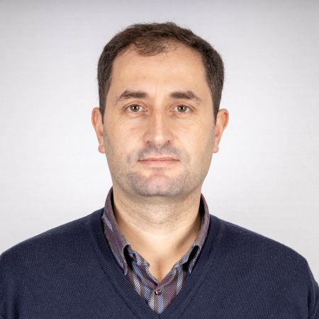Marin Piqoni - Director.jpg