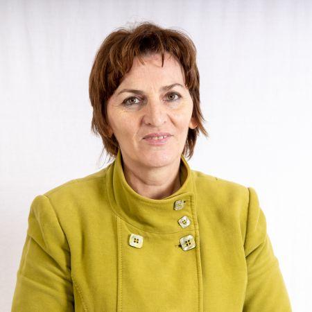 Kristina Cyfeku - Arsimi Fillor.jpg