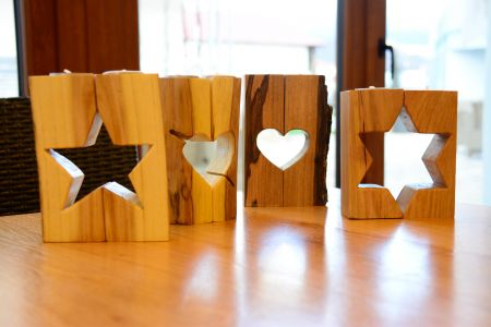 Double Candle Holders - Stars and Hearts.jpg